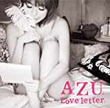 I like u ♥ / AZU