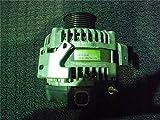 トヨタ 純正 アイシス M10系 《 ANM10W 》 オルタネーター 27060-28190 P60600-16012732
