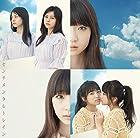 [Amazon.co.jp限定]53rd Single「センチメンタルトレイン」 通常盤(オリジナル生写真付)