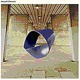 Warp20 (Chosen) [2CD] (WARPCD202)