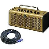 【VOXシールド/3m付】YAMAHA/ヤマハ THR5A Natural Acoustic Tone アコースティックサウンドに特化