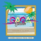 GA GA SUMMER/D.Island feat.m-flo
