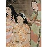 現代日本美術全集 2 愛蔵普及版 (2) 横山大観集