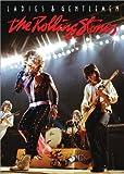 Ladies & Gentlemen [DVD] [Import]