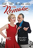 Remake / [DVD]