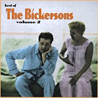 Vol. 2-Best of the Bickersons
