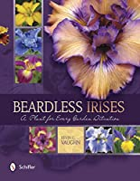 Beardless Irises: A Plant for Every Garden Situation