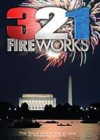 321 Fireworks [DVD] [Import]