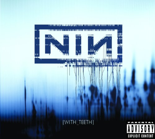 With Teeth (Bonus Tracks)