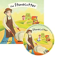 The Stonecutter (Flip Up Fairy Tales)
