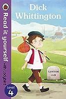 Read It Yourself with Ladybird Dick Whittington
