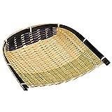 山下工芸(Yamasita craft) 半皮テミ 大 28198000