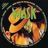 Mask   (Sbme Special Mkts.)