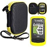 Golf Course GPS Case for Golf GPS, Specially Designed for Izzo Swami 4000+ Golf GPS, and Swami 4000, 5000, 6000 Golf GPS Rang