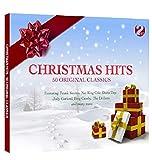 Christmas Hits: 50 Original Classics