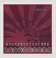 Vol. 1-Boone Music Scene