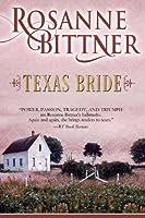 Texas Bride (The Bride Series)