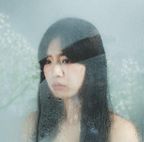涙腺 / クリスマスチキン feat.ダイスケ(初回生産限定盤A)(DVD付)