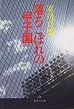 落ちこぼれの甲子園 (集英社文庫)