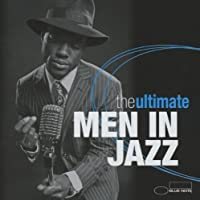 Ultimate Med in Jazz by Various Artists (2012-05-03)
