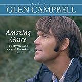 Amazing Grace: 14 Hymns & Gospel Favorites