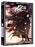 Ergo Proxy Blu-ray BOX<スペシャルプライス版>[GNXA-1277][Blu-ray/ブルーレイ] 製品画像