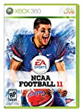 NCAA Football 11-Nla
