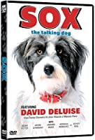 Sox: a Family's Best Friend [DVD] [Import]