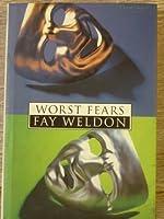Worst Fears
