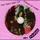 THE VERY BEST OF THE STAR CLUB