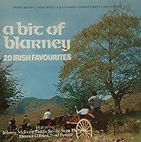 Bit of Blarney