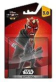Star Wars Darth Maul Figure - Disney Infinity 3.0: [PS4/PS3/Xbox 360/Xbox One/Nintendo Wii U]/