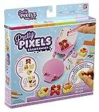 Pretty Pixels 消しゴムメーカー スターターパック 38521