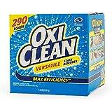 [ オキシクリーン ] OxiClean マルチパーパスクリーナー 5.26kg 2個セット 大容量 洗剤 洗濯 掃除 漂白剤 コストコ 564551 Versatile [並行輸入品]