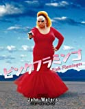 ピンク・フラミンゴ [DVD]