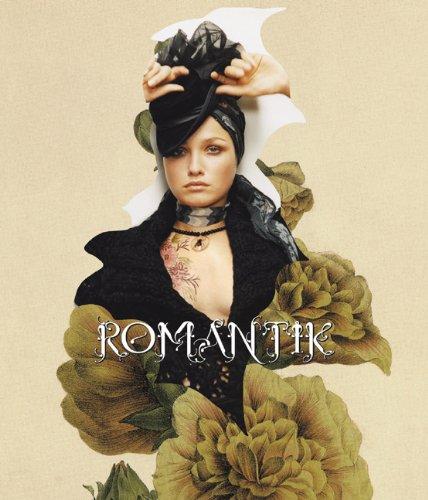 Romantikの詳細を見る