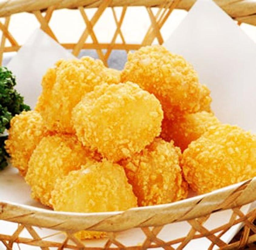 デコードする空白責株式会社ハートフーズ21)ジャガ丸チーズカリカリ500g