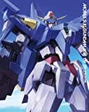 機動戦士ガンダムAGE (MOBILE SUIT GUNDAM AGE) 09 豪華版 (初回限定生産) [Blu-ra…