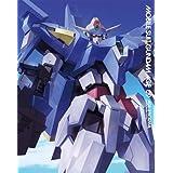 機動戦士ガンダムAGE (MOBILE SUIT GUNDAM AGE) 09  豪華版