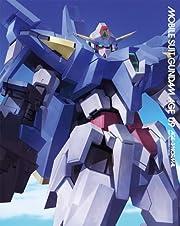 機動戦士ガンダムAGE 09