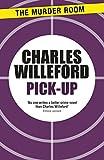 Pick-Up (English Edition)