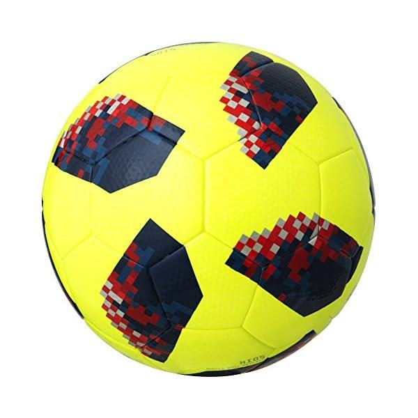 adidas(アディダス) サッカーボール ...の紹介画像15