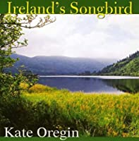 Irelands Songbird