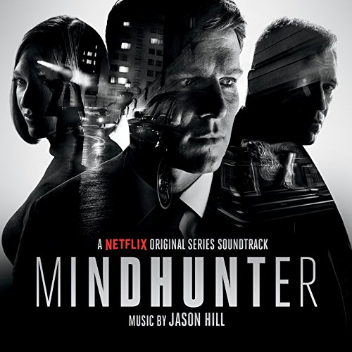 Mindhunter (Original TV Series Soundtrack)