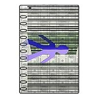 arrows Tab F-02K スキンシール docomo ドコモ タブレット tablet シール ステッカー ケース 保護シール 背面 人気 単品 おしゃれ ユニーク バーコード イラスト 人物 007475