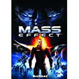 Mass Effect (英語版) [ダウンロード]