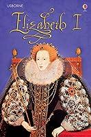 Queen Elizabeth I (Young Reading Series 2)