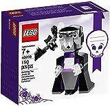 レゴ(LEGO)シーゾナル、バンパイア 40203
