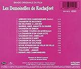 Demoiselles De Rochefort 画像