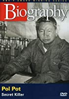 Biography: Pol Pot [DVD] [Import]